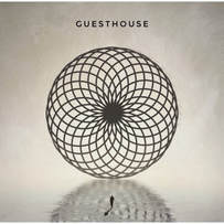 Guesthouse EP