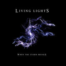 Living-lights-when-the-storm-breaks-2018