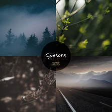 narrow-skies-seasons-2018